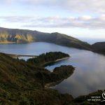 האיים האזוריים   חבלי ארץ