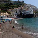 פוליה, איטליה | חבלי ארץ