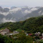 טיוואן ודרום קוריאה | חבלי ארץ
