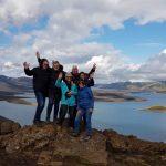 איסלנד טיולים עצמאיים