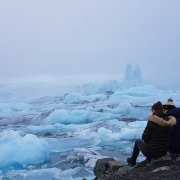 חמישה מיתוסים על איסלנד – מציאות או אגדה?