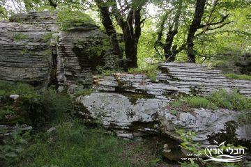 10 הסיבות שבגללן לא תרצו לוותר על טיול לחבל זגוריה ביוון הצפונית